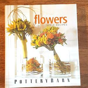 Pottery Barn book